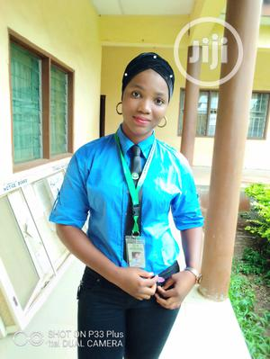 Project Manager | Clerical & Administrative CVs for sale in Oyo State, Saki West
