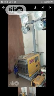 Mobile Power Light | Electrical Tools for sale in Lagos State, Ojo