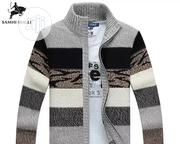 Designers Colla Polo | Clothing for sale in Rivers State, Port-Harcourt