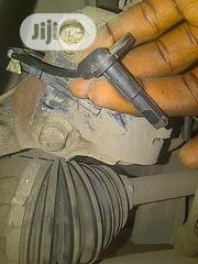 Glints_ AUTO-DIAGNOSIS   Automotive Services for sale in Lagos State, Ikeja