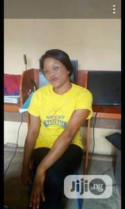 Receptionist | Part-time & Weekend CVs for sale in Enugu State, Awgu