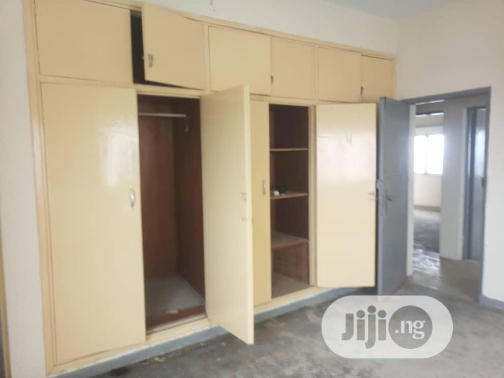 3 Bedroom Flat at CBN Estate 2,With C/O for Sale. | Houses & Apartments For Sale for sale in Amuwo-Odofin, Lagos State, Nigeria