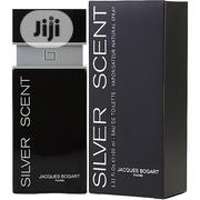 Jacques Bogart Men's Spray 100 Ml | Fragrance for sale in Lagos State