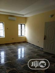 10 Unit Of 2 Bedroom Flat At Ikota Villa Lekki Lagos For Sale   Houses & Apartments For Sale for sale in Lagos State, Lekki Phase 1