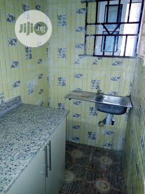 Plumbing Works   Building & Trades Services for sale in Ogun State, Ifo