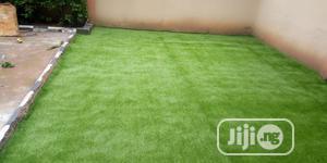 Exotic Artificial Green Grass Carpet | Garden for sale in Cross River State, Calabar