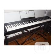 UK USED Korg SP-300 Digital Piano | Musical Instruments & Gear for sale in Lagos State, Ikeja