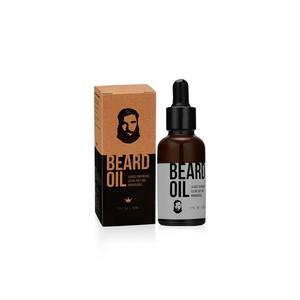 Beard Oil Beauty Fast Beard Growth And Bald Head Foraccelerated Hair   Hair Beauty for sale in Lagos State