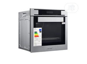 Built-in Electric Oven   Restaurant & Catering Equipment for sale in Lagos State, Orile