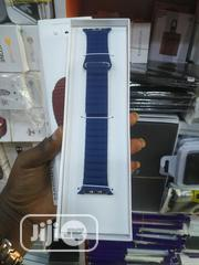 Cote Cl. Magnet Watchband | Accessories for Mobile Phones & Tablets for sale in Lagos State, Ikeja