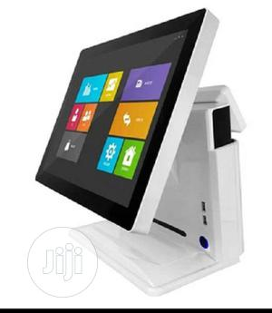 Sharp Q8 Point Of Sale Touch Screen Pos System   Store Equipment for sale in Lagos State, Ikeja