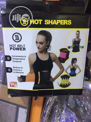 Hot Belt Corset | Clothing Accessories for sale in Lagos State, Surulere