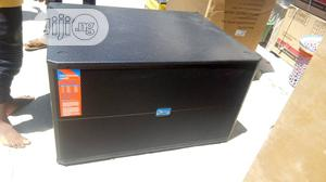 Atlantic USA Double Subwoofer | Audio & Music Equipment for sale in Lagos State, Ikeja