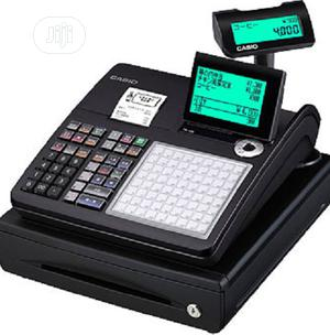 Electronic Cash Register   Store Equipment for sale in Lagos State, Ikeja