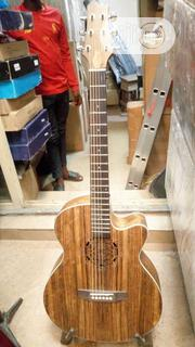 Ultimate Semi Acoustic Guitar | Musical Instruments & Gear for sale in Lagos State, Ikeja
