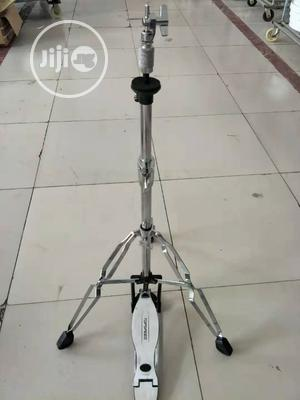 Boom Cymbal & High Hat Stand | Audio & Music Equipment for sale in Lagos State, Ikeja