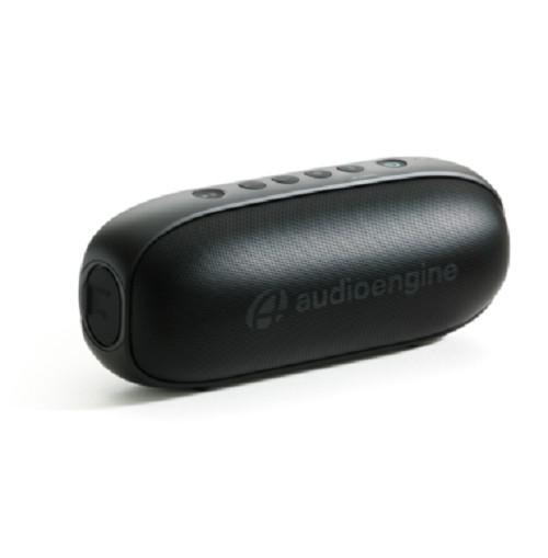 TG TG152 Bluetooth Speaker MP3 Wireless Stereo Bass Speaker