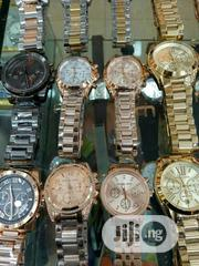 Michael Kors Men's Watch | Watches for sale in Lagos State, Victoria Island