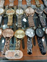 Michael Kors Bracelet Strap Watch Quartz | Watches for sale in Lagos State, Oshodi-Isolo