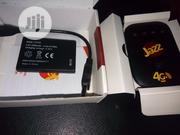 Jazz 4G Universal Pocket Wifi | Networking Products for sale in Lagos State, Lagos Island