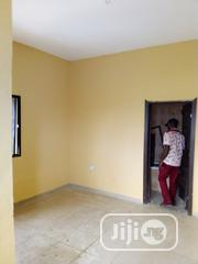 Mini Flat To Let In Orchid Road. | Houses & Apartments For Rent for sale in Lagos State, Lekki Phase 1