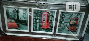 Wall Frames | Home Accessories for sale in Lagos State, Surulere