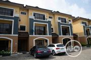 Sam's Homes, GRA Ikeja | Short Let for sale in Lagos State, Ikeja