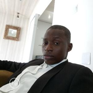 Diamond Gate Hotel | Hotel CVs for sale in Lagos State, Ikeja