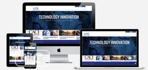 Web Graphic Design | Computer & IT Services for sale in Lagos State, Ikeja