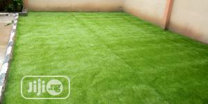 Quality Outdoor Artificial Green Grass Carpet | Garden for sale in Cross River State, Bakassi