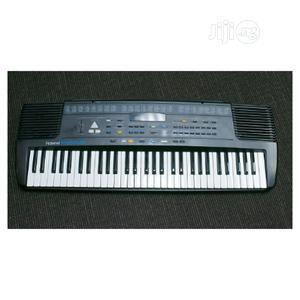 UK USED Roland E16 61-key Intelligent Synthesizer   Musical Instruments & Gear for sale in Lagos State, Yaba