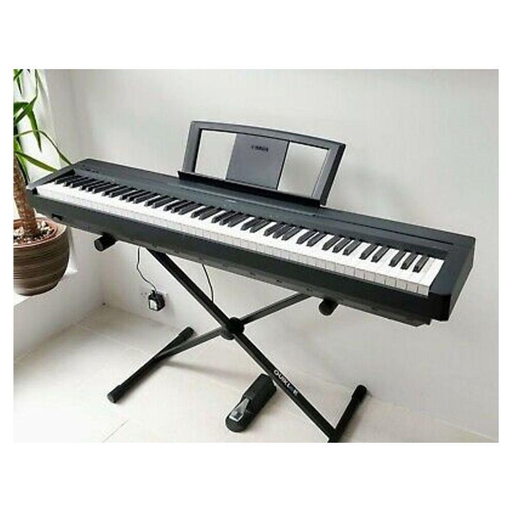 UK USED Yamaha P35 Digital Piano