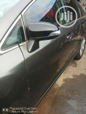 Toyota Venza Upgrades 2016 | Automotive Services for sale in Lagos State, Mushin