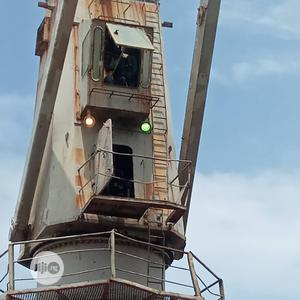 Certified Crane Operator | Engineering & Architecture CVs for sale in Lagos State, Maryland