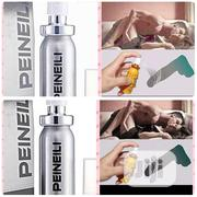Peineili Spray For Last Longer Delay Ejaculation | Sexual Wellness for sale in Osun State, Osogbo