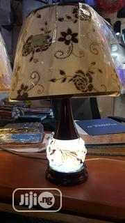 Beautiful Table Lamp | Home Accessories for sale in Lagos State, Lagos Island