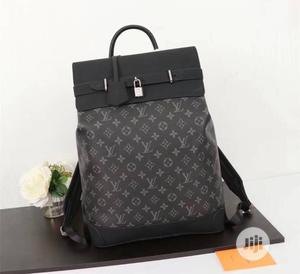 LV Bagpack   Bags for sale in Lagos State, Lagos Island (Eko)