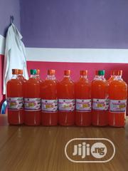Meekaro Anti-tick Pet Body Wash&Shampoo | Pet's Accessories for sale in Ogun State, Abeokuta South