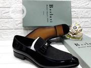 Designer Shoes For Men 40 To 46 | Shoes for sale in Lagos State, Lagos Island