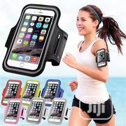 Outdoor Fitness Waterproof Sports Running Portable Armband Sports | Accessories for Mobile Phones & Tablets for sale in Lagos State, Surulere
