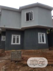 3 Blocks Of 2 Bedrooms Flat & 1 Mini Flat At Omole Phase II Extension   Houses & Apartments For Sale for sale in Lagos State, Ojodu