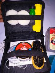 Shoe Maintenance KIT Set For Home Use Or As Party Souvenir | Home Accessories for sale in Lagos State, Ikeja