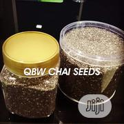 Superfood Chia Seeds 1kg | Vitamins & Supplements for sale in Lagos State, Agege