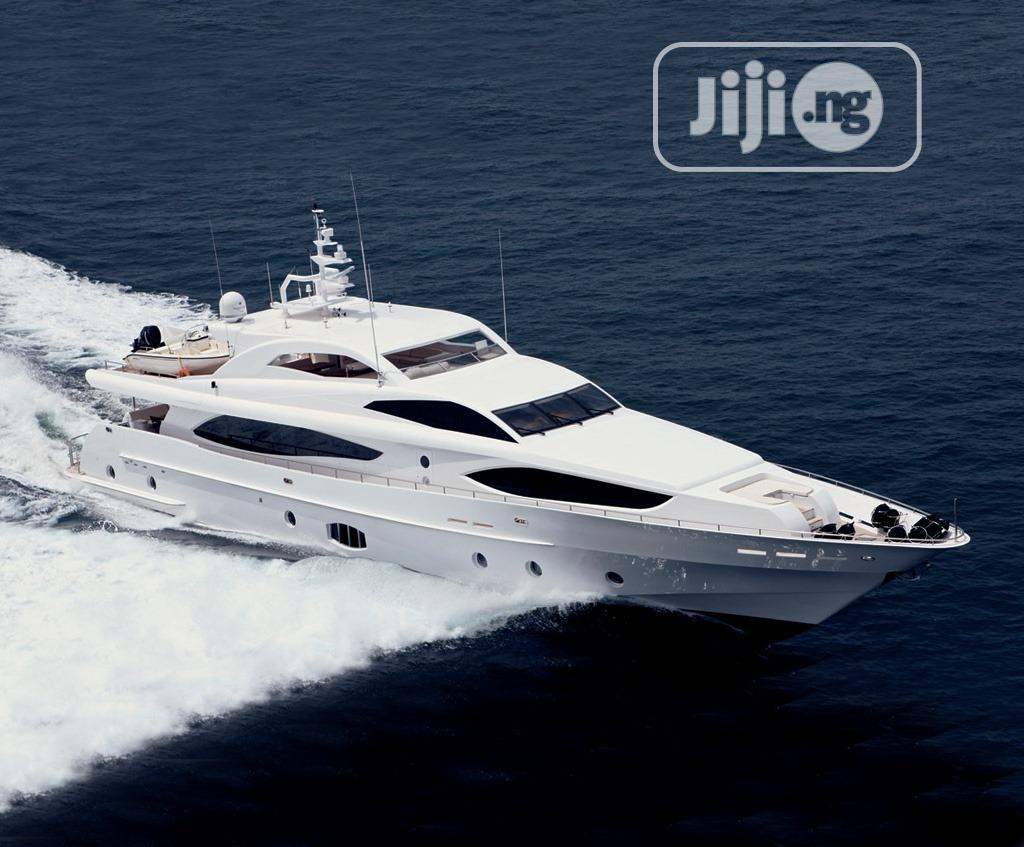 Yacht Boat | Watercraft & Boats for sale in Lekki, Lagos State, Nigeria