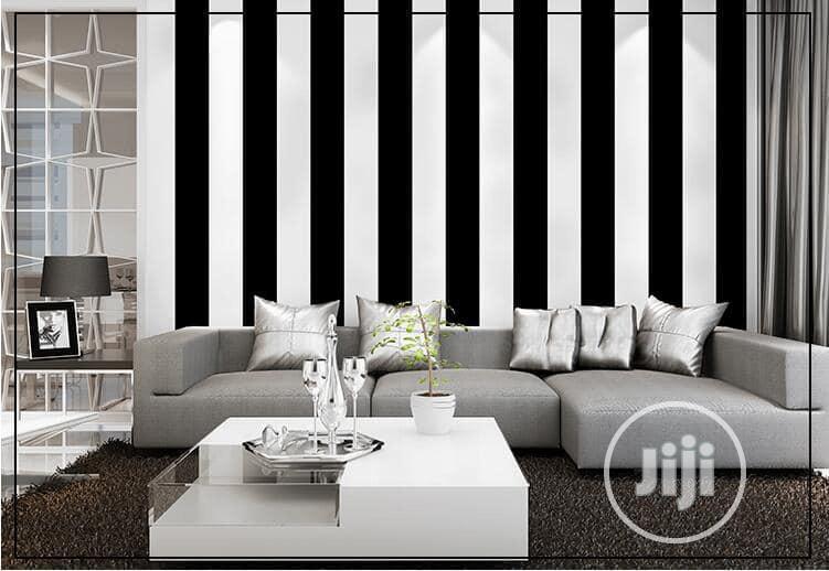 2020 Designs of Elegant Wallpaper | Home Accessories for sale in Enugu / Enugu, Enugu State, Nigeria