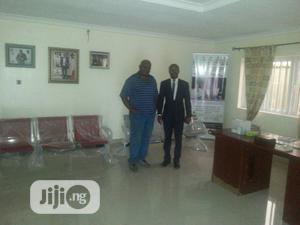 Clean & Furnished One Bedroom Flat At Lakowe Bogije Lekki | Short Let for sale in Lagos State, Ibeju