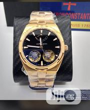 Constantin Timepiece   Watches for sale in Lagos State, Lagos Island