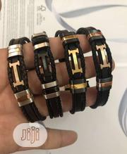 Hermes Bangles   Jewelry for sale in Lagos State, Lagos Island