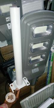 Led Soler Street Light 100w And 90w | Solar Energy for sale in Kaduna State, Kaduna