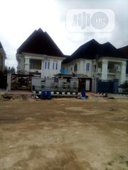 Buildings And Construction | Building & Trades Services for sale in Lagos State, Amuwo-Odofin